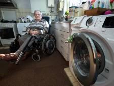 Oppositie Montferland wil start van 'rammelende' wasservice uitstellen