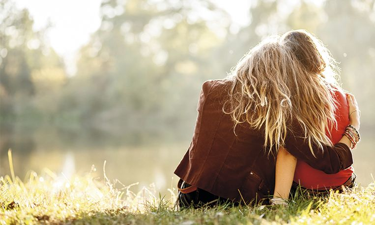 8 tips om je vriendschappen te verbeteren