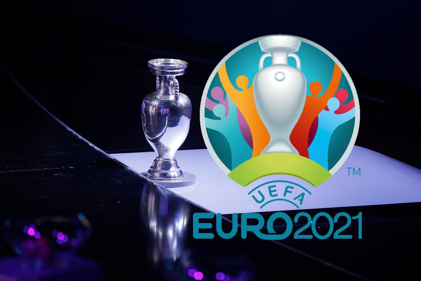 EK 2021.