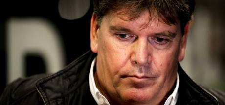 Negen jaar cel voor Frank Masmeijer plus enorme boete
