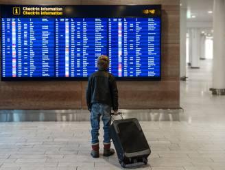 Ryanair vs. andere maatschappijen: zoveel kost het om te vliegen met of zonder (hand)bagage
