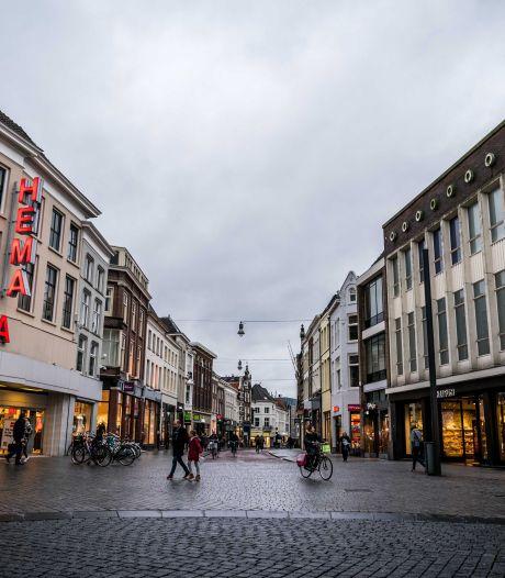 Winkels in Den Bosch op Goede Vrijdag langer geopend dan gebruikelijk: 'Vooral supermarkten maken er gebruik van'