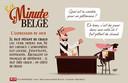 """""""Il fait pétant de chaud"""", 26 juin 2019"""