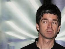 Noel Gallagher et Damon Albarn enfin réconciliés