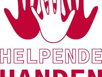 HELPENDE HANDEN. Gemeente Willebroek schenkt één euro per inwoner aan reddingswerken