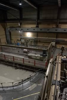 Gelderland vraagt gemeenten of ze plek willen bieden aan een kerncentrale