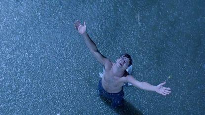 Waarom 'The Shawshank Redemption' al 12 jaar bovenaan de lijst van beste films prijkt