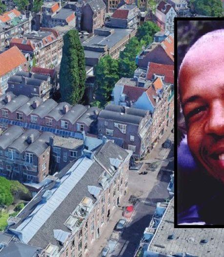 Verdachte in 17 jaar oude vermissingszaak Patrick van Dillenburg blijkt oud-Gemertenaar, voorarrest verlengd