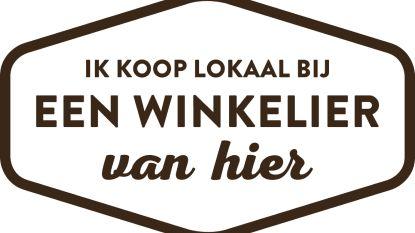"""Kortrijkse oproep om kleine zelfstandigen te steunen krijgt massaal bijval: """"Klanten ook in 180 lokale winkels welkom"""""""