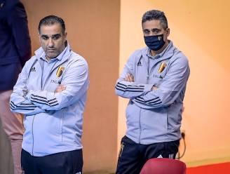 "Carmelo Nieddu en Futsal Rode Duivels verliezen nipt en grijpen naast EK-ticket: ""De ontgoocheling is groot, dit verdienden we niet"""