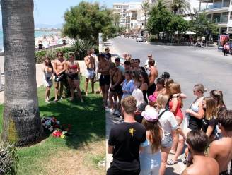 """Nederland start eigen onderzoek naar dood Carlo (27) op Mallorca: """"Bizar wat daar gebeurd is"""""""