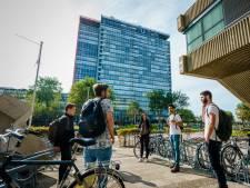 Prominente oud-studenten geven miljoenen voor Delftse start-ups: 'Een gouden combinatie'