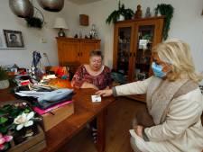 Succesvolle behoeftelijnknop voor ouderen binnenkort waarschijnlijk ook in Schiedam-West