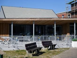Burgercoöperatie Noordlicht plaatst zonnepanelen op woonzorgcentrum Molenstee en inwoners krijgen kans om mee te investeren