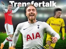Bozeník twijfelt over Feyenoord, VVV raakt verdediger kwijt aan ploeg Petrovic