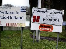 Advies: nieuwe gemeente Vijfheerenlanden beter af bij niet-Utrechtse woonregio