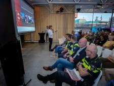 'Aantal inbraken bij ons fors gedaald': buurtpreventie Helmond werpt vruchten af, maar communicatie kan beter