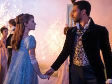 """Départ du Duc et nouveaux acteurs: ce que l'on sait sur la saison 2 des """"Bridgerton"""""""