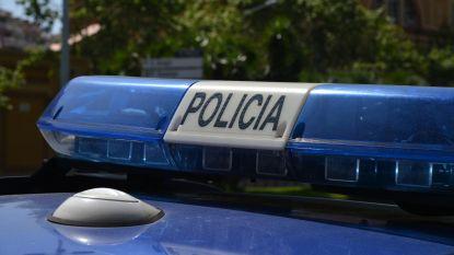Spanje arresteert Nederlandse 'heroïnekoning' met kilo's drugs in zijn auto