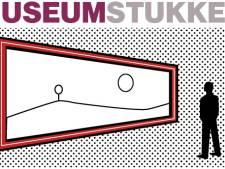 Uitvaartmuseum: die laatste blikken van de slachtvarkens maken indruk