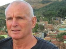 Dorpsraad Wijbosch krijgt nieuwe voorzitter: Kees Goos