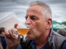 Door virus geen bierfestival in Grave: 'Als je het doet, moet je het goed doen'