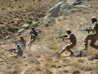 """Taliban beweren nu heel Afghanistan in handen te hebben na """"overwinning in Panjshirvallei"""""""