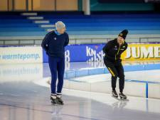 De verkiezingsretoriek van Wopke op het ijs