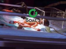 Brabantse startup GOAL3 gaat kinderlevens redden