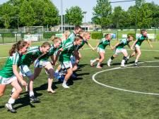 Korfbalclub ASVD ziet met Jacco Boonstra een oude bekende terugkeren