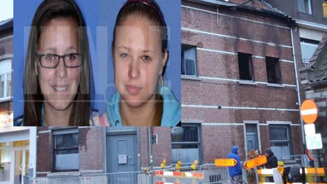 Ierse student (22), verhuurder en instituut veroordeeld voor dodelijke brand Leuvens studentenhuis