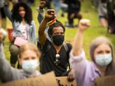 Kick Out Zwarte Piet wil eerst overleg met achterban voor gesprek met Rutte