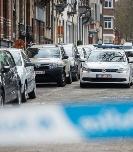 Deux nouvelles inculpations pour terrorisme: le bilan de l'enquête