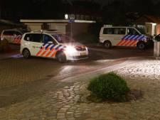 Dodelijke schietpartij in Best, geen verdachte opgepakt