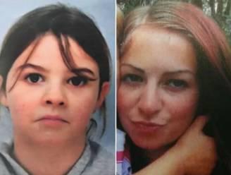 Moeder van ontvoerd meisje Mia (8) uitgeleverd door Zwitserland en aangeklaagd in Frankrijk
