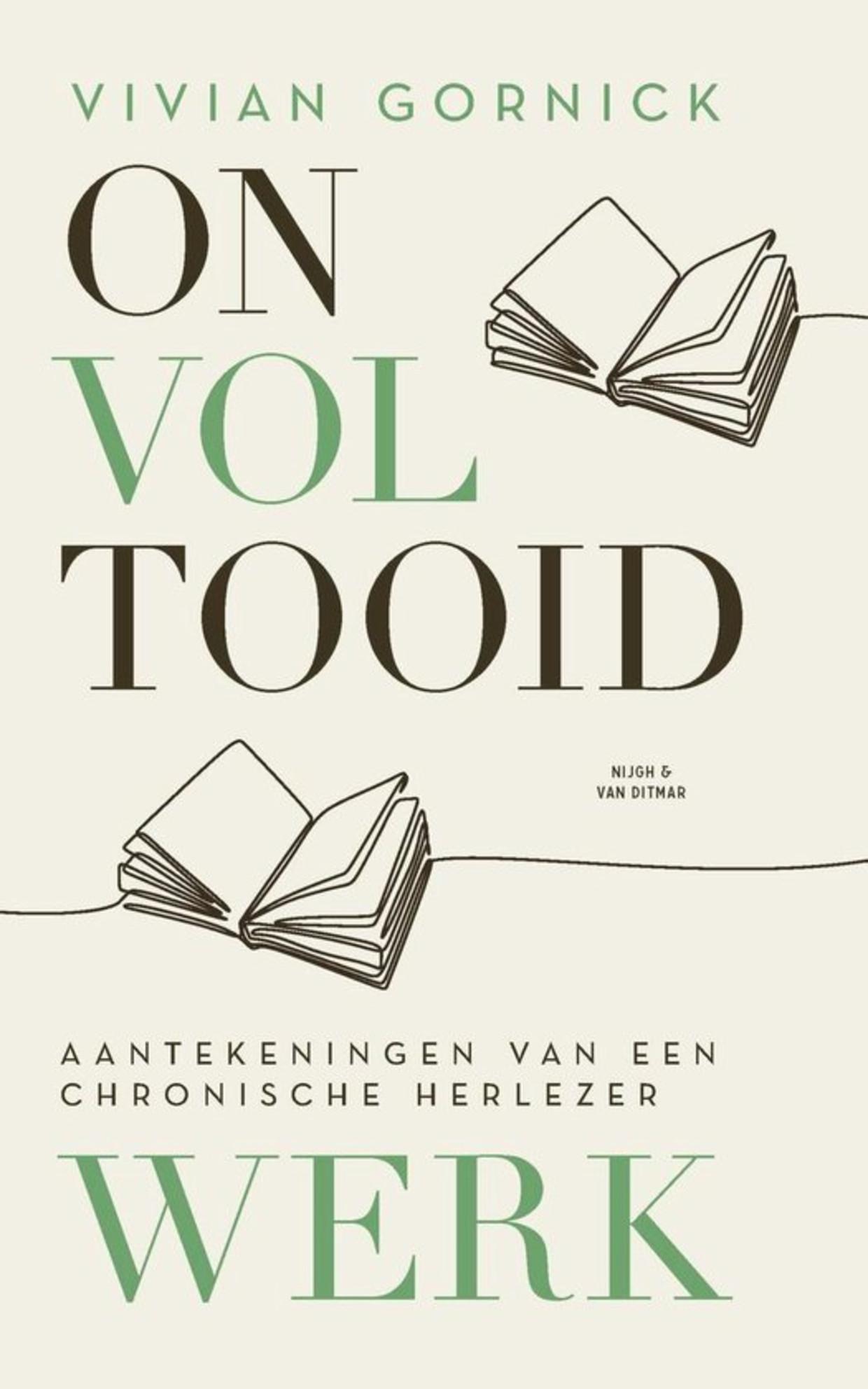 null Beeld Nijgh & Van Ditmar