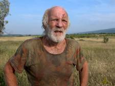Rini helpt boksheld Rudi Lubbers: 'Ik ben geboren om te helpen'