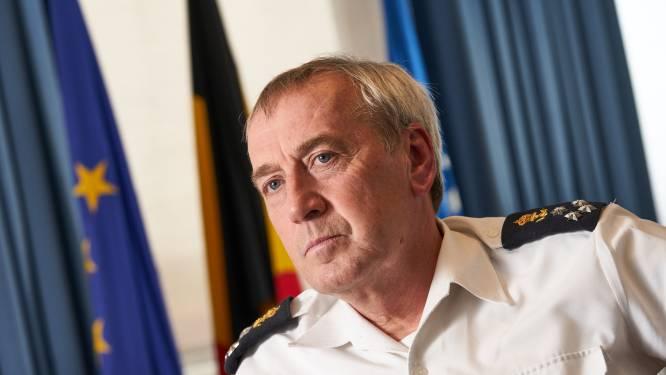 Na zaak Jürgen Conings: militaire inlichtingendienst ADIV op zoek naar 81 (onder)officieren voor versterking van de dienst