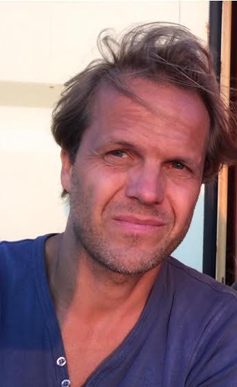 Psycholoog Huibrecht Boluijt