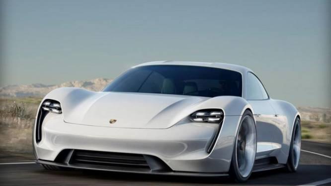 Deze elektrische auto's zal je op de weg zien tegen 2025. Tesla-killers in spe?