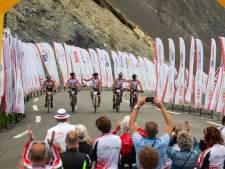 Team Westland kondigt grote actie aan: 'Westland op 19 juni de sportiefste gemeente van Nederland'
