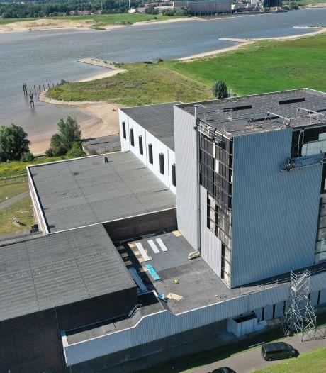 VVD en SGP willen draagvlak voor kerncentrale