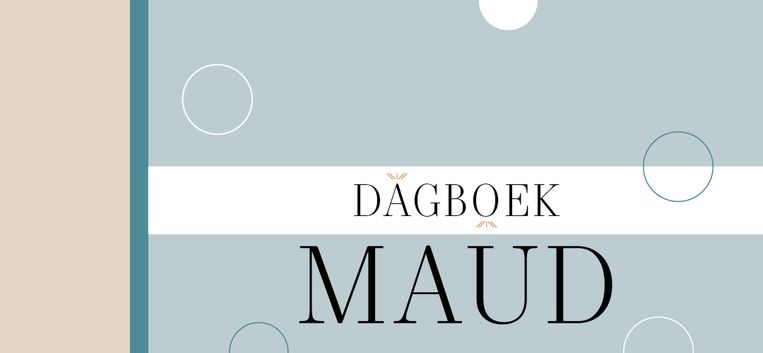 """Dagboek van Maud 46: """"Ik ga scheiden van Mark"""", zegt mijn zus plompverloren"""