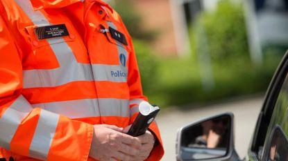 Agent veroorzaakt ongeval met 1,77 promille: vrijgesproken met dank aan hoestsiroop