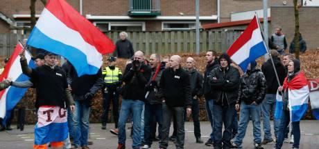 Bewoners uit Deelen woedend om mogelijke komst azc: 'Een onzalig idee, we voorzien grote problemen'