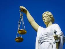 Werkstraf geëist voor Kemnade-bewoner (25) die personeel beet, sloeg met houten stok en bedreigde