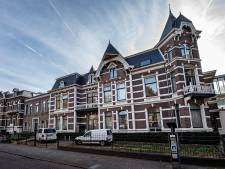 Rechter fluit Nijmegen terug: Ton Hendriks mag pand aan 130 studenten verhuren
