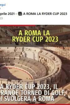 Quand la maire de Rome confond le Colisée avec les arènes de Nîmes: la gaffe vire au scandale
