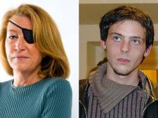 Les corps de Marie Colvin et Rémi Ochlik arrivés en France
