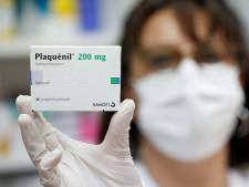 """L'agence française du médicament alerte sur les """"effets secondaires"""" des traitements anti-coronavirus"""